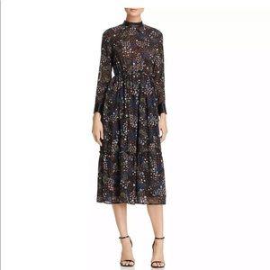 Molly Bracken Premium M/L Dress